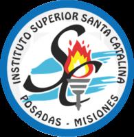 Instituto Superior Santa Catalina