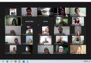 Encuentros virtuales 2021- Nivel Secundario
