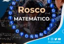 """ROSCO MATEMÁTICO"""